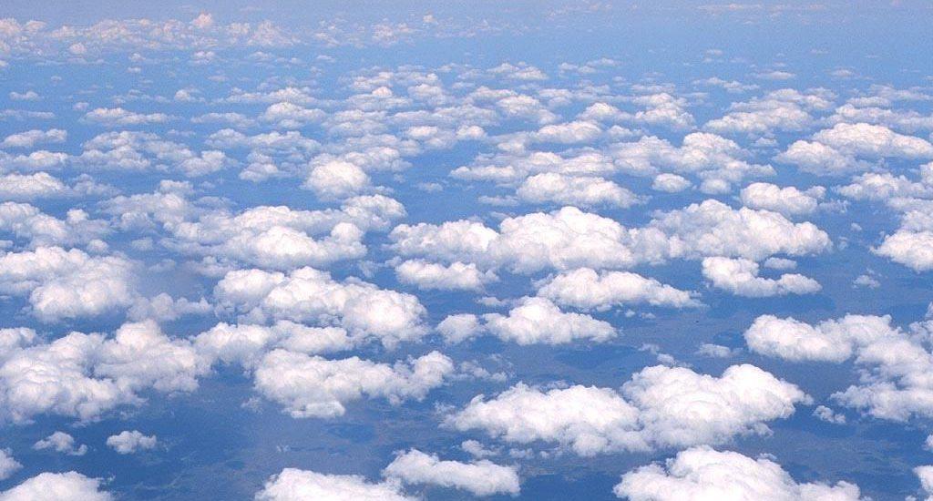 comment reconnaitre un nuage