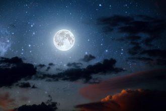 lune-orientation
