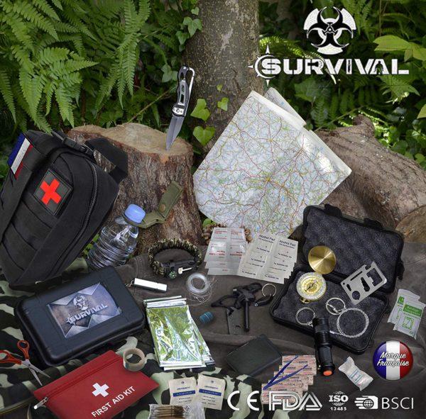 pack_survie-1